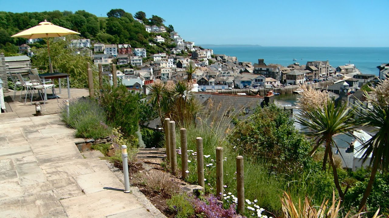 Property For Sale West Looe