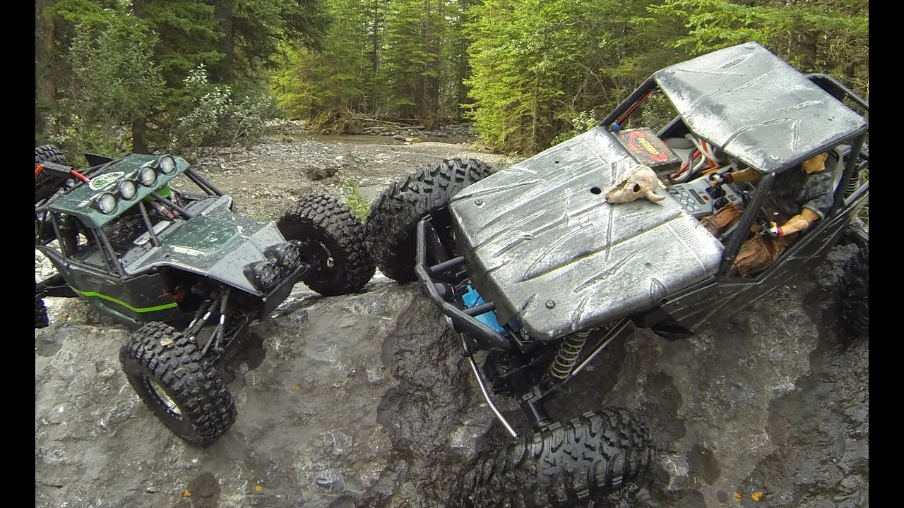 trail frame chasis case Rev chassis - performance and trail models: discussion about the rev mxz, renegade, gsx, and gtx models.