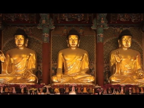 buddhism monetarism and tourism in korea Us$17,200-a-night undersea suites anchor hainan's tourism ambitions 30 apr 2018 it's not just luxury villas that promote the benefits of being able to unplug and unwind – it's the principal mantra of a korean buddhist temple stay too.