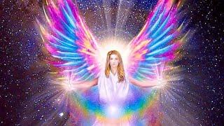 Что хотел вам сказать Ангел Хранитель через✨ сон ✨