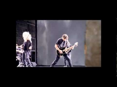Van Halen - Humans Being (Extended Edit HD)