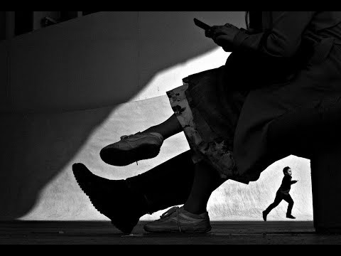 Street Photography: Top Selection - February 2018 -