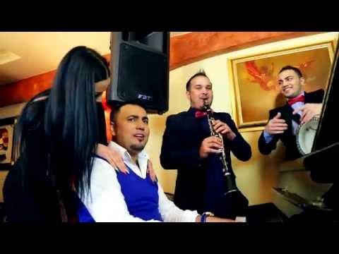 Sorinel Pustiu & Vitalis - Eu simt buzele tale Oficial Video 2014
