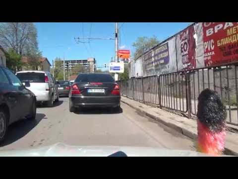 Radomir Радомир Pernik Перник Golemo Buchino Големо Бучино Bulgaria 12.4.2016