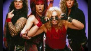 Steel Panther - Big Boobs