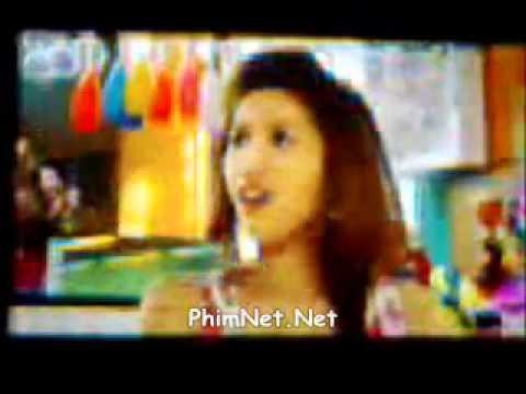 Cong chua teen va ngu ho tuong part 1 - PhimNet.Net