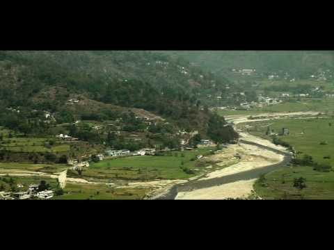 """""""Rajula - An eternal tale of Uttarakhand"""" Exclusive Teaser"""
