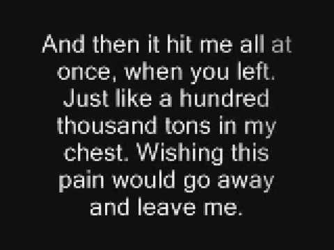 Jenson - I Miss You (feat. Jiroca)