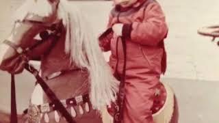 Леван Горозия - В Долгий Путь (2019) для 17-го независимого баттла