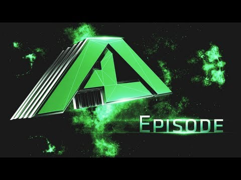 AD MrvL   Marvel This Ep.1