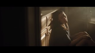 Insecure - Alex Porat (Official Video)