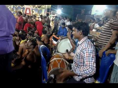 Digu digu nago song by pedana balaji swamy