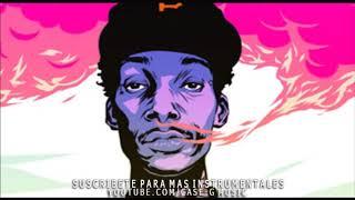 BASE DE RAP   - PENSATIVO  - USO LIBRE  -  HIP HOP INSTRUMENTAL