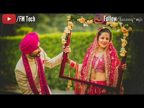 😘Piche Barati 😍Aage Band baja😘 Aaye Dulhe Raja😗 Gori Khol Darwaza FM Tech Hindi
