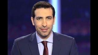 ماذا قال محمد أبو تريكة بعد تأهل الأهلى على حساب حوريا الغينى؟