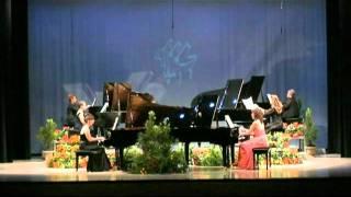Nutcracker Suite :: Tchaikovsky