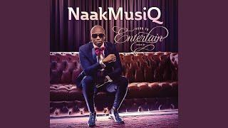 Kwenzeka Ntoni feat Mr Luu