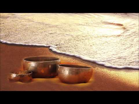 Innere Ruhe & Regeneration (ohne Voice)