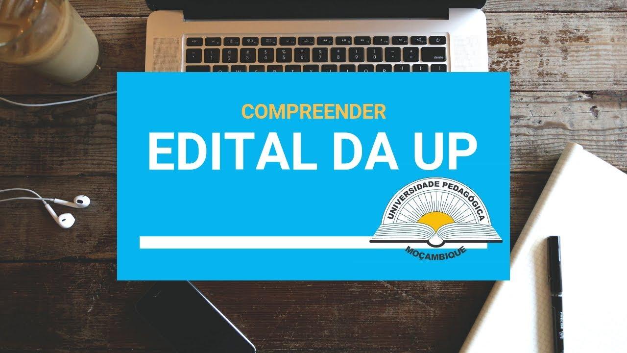 EM DO O PDF OS ARQUIVOS LIVRO SEMIDEUS BAIXAR