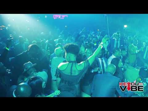 Yon sel menaj Djakout#1 live HB 9th year Anniversary