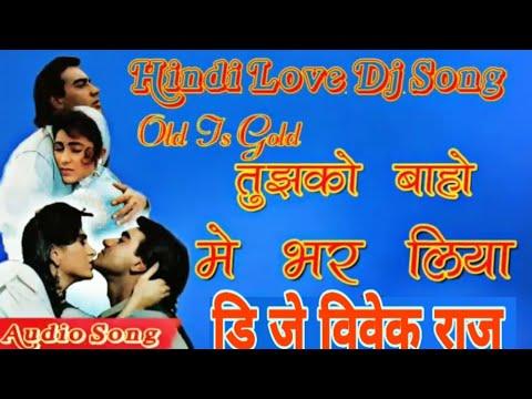 Ab Humko is Duniya se Nahi Darna Hai dj song Dj Vivek Raj