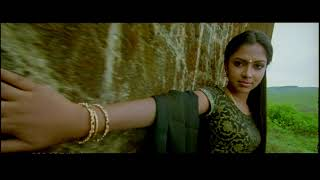 Yaar ingu Naalavan | Sindhu Samaveli | Harish Kalyan | Amla Paul | Sundar C Babu