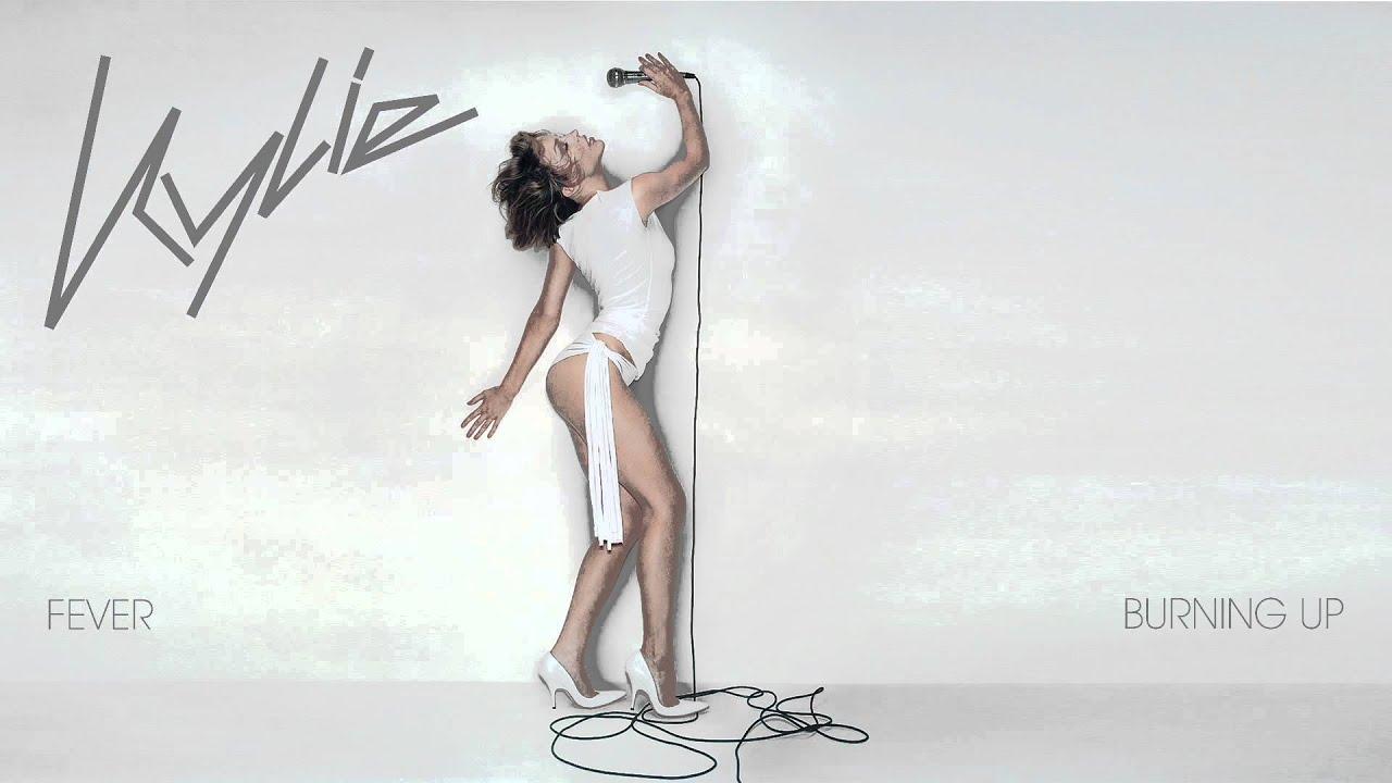 kylie-minogue-burning-up-fever-kylie-minogue