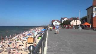 видео Перевод балтийское море