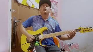 SAS - Baby Rock (Guitar Cover)