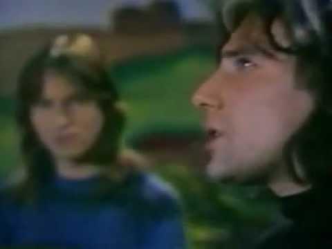 UNIVERSE - Maleńki Jezu 1993