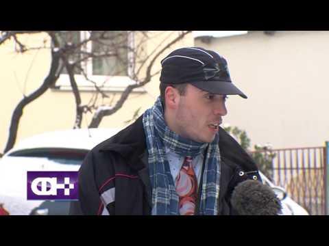 Македонија пат Граѓаните да имаат трпение - ФН С02 Eп 08