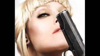 Madonna vs. David Guetta - Revolver (One Love Remix)