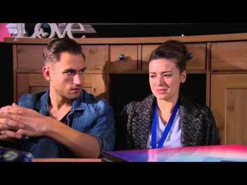 Hollyoaks April 28th 2015