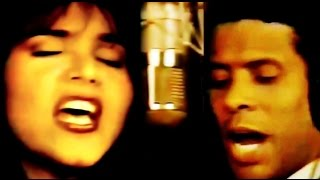 Tudo é Vida (Everything is love) - Rosana Fiengo & Gregory Abbot (1987)