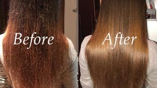 Hair Mask for Dry, Damaged,dead, Rough & Frizzy Hair