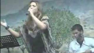 Telli Kilic & Murat Kilic - Dersimli Engelliler Konseri