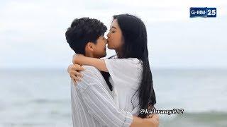 Video [FMV] Waen Dok Mai MV l แหวนดอกไม้ l Push & Gypso l Everything download MP3, 3GP, MP4, WEBM, AVI, FLV Oktober 2019