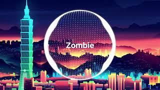 Download lagu The Cranberries Zombie DJ MAULWURFN MP3