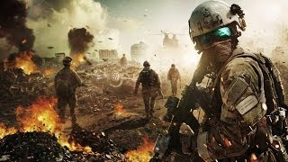 Как установить аватар для Battlefield 3