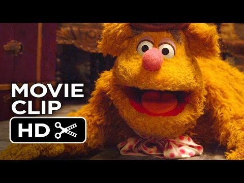 muppets-most-wanted-movie-clip---mirror-(2014)---muppet-movie-hd