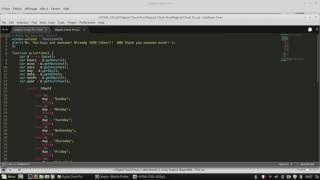 Code Playground : Digital clock pro  ( HTML-CSS-JS )
