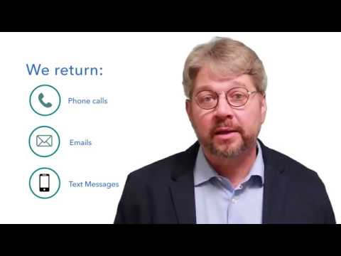 Ignite Branding Agency| Mclean Webworks | Marketing Video