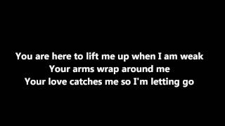 Video The Afters-Lift Me Up Lyrics download MP3, 3GP, MP4, WEBM, AVI, FLV November 2018