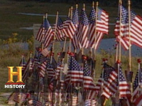 9/11 Timeline: The Attack on United 93 and the Pentagon | History