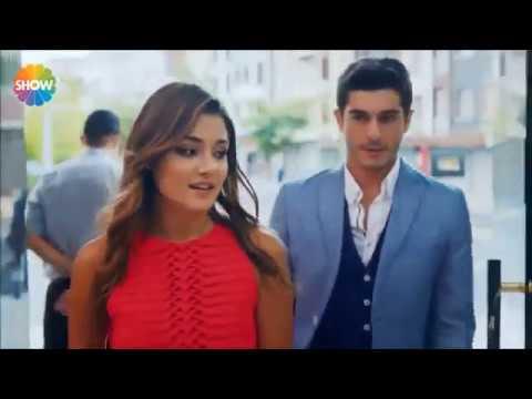 Tumhare Siva Tum Bin (2001)  Song Ft.  Murat And Hayat