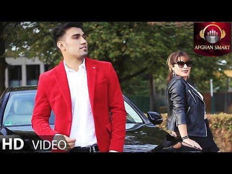 Omid Khan - Yasaman OFFICIAL VIDEO