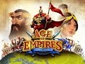 Games Like Age of Empire