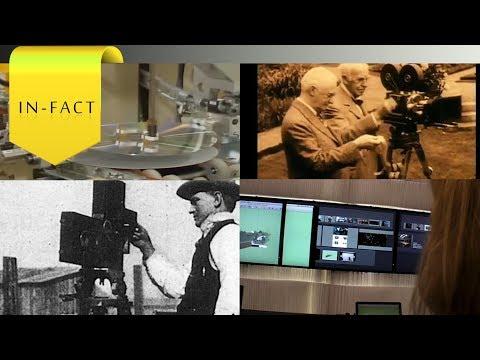 IN-FACT - Film