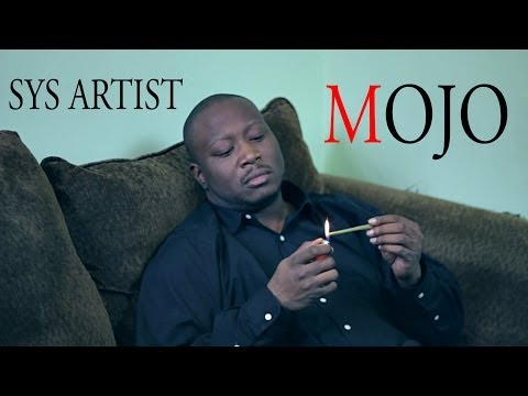 SYS(Sign Ya Self Records)/ 1017 BrickSquad Artist Mojo Talks Gucci Mane, up coming projects