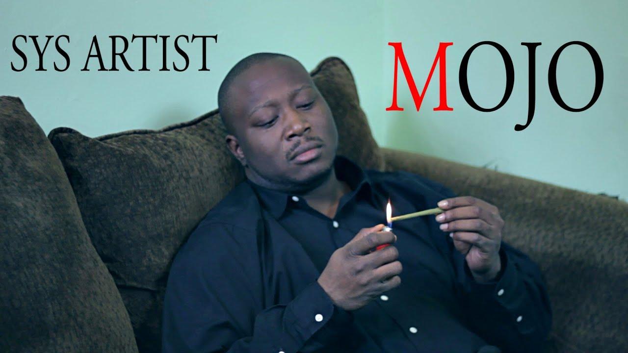 Gucci mane former associate Mojo
